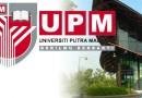 kerja kosong jururawat di universiti putra malaysia upm