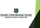 Vacancy for School Nurse at Garden International School