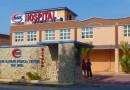 Vacancy for Staff Nurse at Darul Makmur Medical Centre