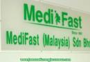 Nurse Coordinator at MediFast (M) Sdn Bhd