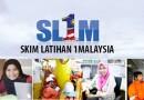 Skim Latihan 1Malaysia (SL1M) Jururawat