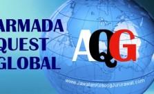 Jawatan Kosong Jururawat di Armada Quest Global SDN BHD