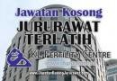 Jawatan Kosong Jururawat Terlatih di KL Fertility & Gynaecology Centre